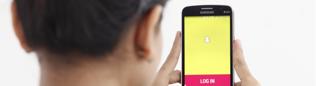 Mistakes to Avoid When Using MobileSpy Snapchat Spy to Hack Into Your Child's Account