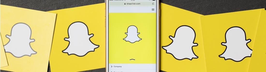 MobileSpy App: Your Ultimate Solution for Spying on Snapchat