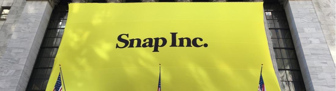 Snapchat Spy Review: Understanding Snapchat