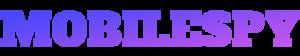 mobilespy logo